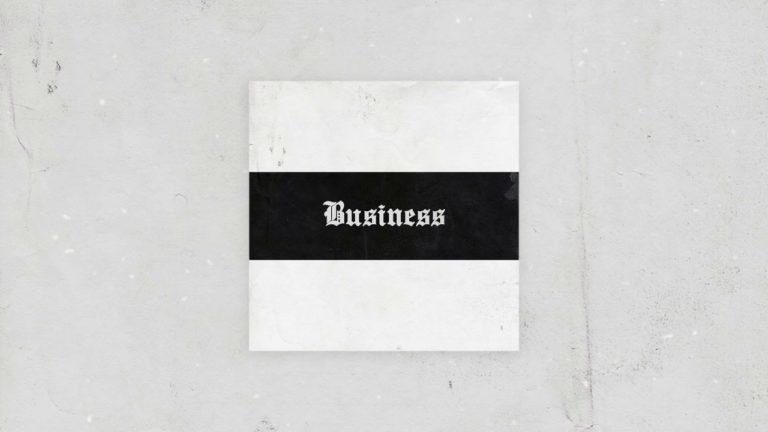Beda Konsep Membangun. 3 Filosofi Manajemen Bisnis.
