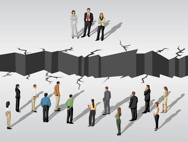 Apa itu Silo dalam Manajemen? dan Bagaimana Menghindari Silo di Internal Perusahaan?