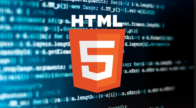HTML5 live streaming
