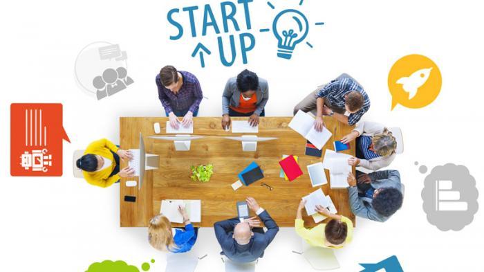 Faktor Kegagalan Startup Versi (exp)