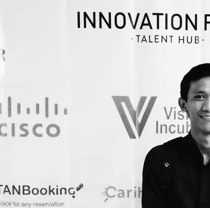 Penghambat Penerapan Inovasi dalam sebuah bisnis/perusahaan.