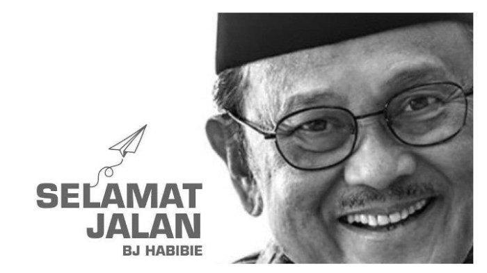 30 Quotes dari Bapak Teknologi Indonesia – B.J Habibie