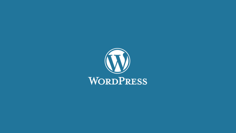 Penyebab Error 503 di WordPress