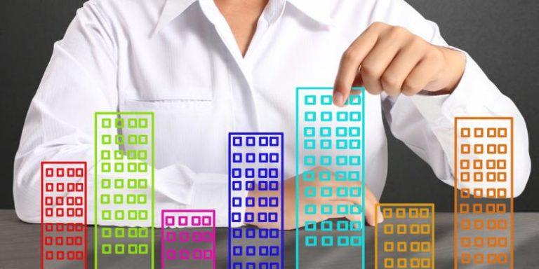 [Evaluasi] Menghitung Produktifitas Suatu Bisnis & Brand.
