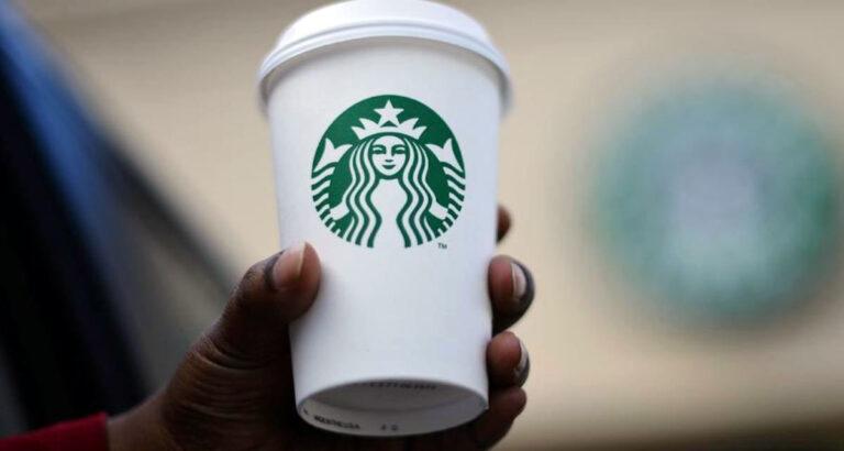 Starbucks dan Cerita Dibaliknya? #NgobrolingBranding
